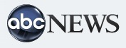 Read and watch the news on ABC News.