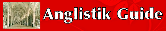 Anglistik Guide is a gateway to relevant Internet resources on Anglo-American language and literature.