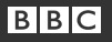 BBC History provides information related to world history and British history.