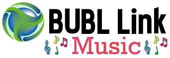 BUBL includes links to all kinds of music resources.