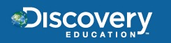 Use Discovery Education to find social studies lesson plans for grades K-5, 6-8 and 8-12.