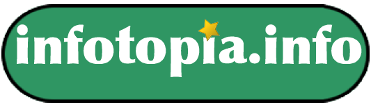 Infotopia,search engine,research