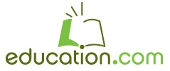 Education World has lesson plans for all subjects submitted by teachers from all over the world.