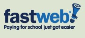 Sign up to apply for scholarships and financial aid from Fast Web.