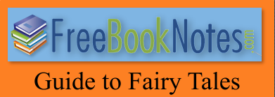 Find links to a history of fairy tales, famous fairy tales, fairy tale adaptations and more.