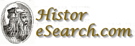 Check out Histor eSearch for information on American History.