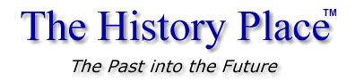 History Place provides information related to all history, including American history, European history, the holocaust, the presidents, the civil war, world war, and other history and social studies topics.