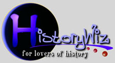 Best History Wiz provides information related to all kinds of history for teachers and students.