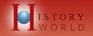 History World provides information related to world history and includes timelines, quizzes on history, and world events.