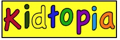 Kidtopia is a Google alternative student safe search engine for preschool and elementary students, indexing only educator approved web sites.
