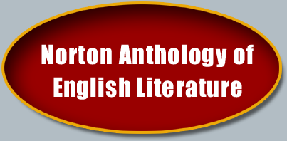 Review English literature from the Middle Ages to the present and take practice quizzes on various topics.