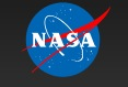 NASA has all kinds of free materials for teachers, including bookmarks, lesson plans, resources, posters, video clips, and links to other web sites.