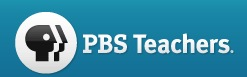 PBS offers free media and technology integration webinars for teachers.