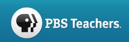 PBS Teachers has links to all levels of math lesson plans and activities.