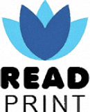 ReadPrint has more than 8,000 free online books by 3,500 authors, and also includes poems and stories for students and teachers.