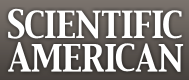 Read science articles from the Scientific American.