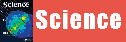 From the American Association for the Advancement of Science, ScienceMag brings all sorts of scientific research and information to students and teachers.