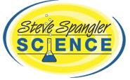 Check out the free ideas for science experiments from science teacher Steve Spangler.