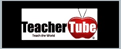 The goal of TeacherTube is to provide an online community for sharing instructional videos, seeking to fill a need for a more educationally focused, safe venue for teachers, schools, and home learners.