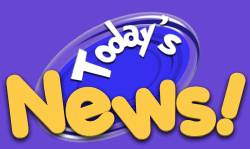 Find links to today`s news, online newspapers and other online news sources.