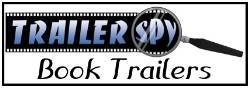 Check out TrailerSpy's extensive collection of book trailers.