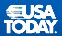 Read USA Today online.
