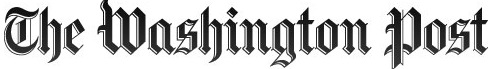 Read the Washington Post online.