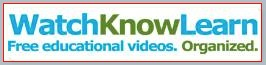 This site organizes into one super directory the hundreds of thousands of good videos currently available on the Internet.